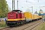 "LEW 13526 - LWB ""V 100-122"" 30.04.2012 - TostedtAndreas Kriegisch"