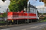 "LEW 13527 - HGB ""V 100.03"" 22.07.2011 - Limburg(Lahn)Roland Martini"