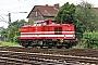 """LEW 13527 - HGB """"V 100.03"""" 08.06.2012 - Darmstadt-KranichsteinRalf Lauer"""