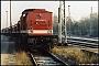 "LEW 13533 - DB AG ""202 494-1"" 28.12.1996 - SeddinCarsten Schwarze"