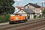 "LEW 13535 - BBL ""12"" 10.09.2011 - Stockstadt (Main)Ralph Mildner"