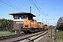 "LEW 13535 - BBL ""12"" 20.04.2015 - Ratingen-TiefenbroichMartin Welzel"