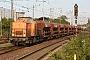 """LEW 13535 - BBL """"12"""" 21.05.2015 - WunstorfThomas Wohlfarth"""
