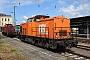 """LEW 13535 - BBL """"12"""" 13.06.2014 - RiesaNorman Gottberg"""
