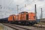 "LEW 13535 - BBL ""12"" 23.06.2017 - Oberhausen, Rangierbahnhof WestRolf Alberts"