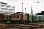 "LEW 13546 - DR ""112 507-9"" 23.09.1991 - ErfurtFrank Weimer"
