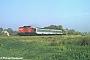 """LEW 13559 - DB Regio """"202 520-3"""" 29.09.2000 - Niederfinow Philipp Koslowski"""