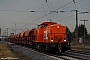 "LEW 13562 - BBL ""11"" 1403.2011 - LollarVolker Thalhäuser"