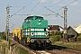 """LEW 13563 - LDS """"3"""" 15.07.2013 - HohnhorstThomas Wohlfarth"""