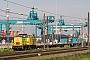 """LEW 13566 - RRF """"22"""" 31.05.2013 - Rotterdam-Waalhaven ZuidMartin Weidig"""