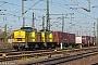 """LEW 13566 - RRF """"22"""" 21.04.2015 - Oberhausen WestRolf Alberts"""