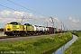 """LEW 13566 - RRF """"22"""" 24.05.2013 - ValburgMartijn Schokker"""