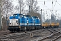 "LEW 13567 - SLG ""V 100-SP-009"" 21.03.2013 - MoersRolf Alberts"