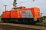 "LEW 13570 - RTS ""293.004"" 19.05.2011 - LehrteBernd Muralt"
