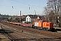 "LEW 13570 - RTS ""293.004"" 22.02.2012 - Stockstadt (Main)Ralph Mildner"