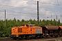 """LEW 13570 - RTS """"293.004"""" 09.07.2012 - Bochum-EhrenfeldIngmar Weidig"""