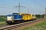 """LEW 13575 - SLG """"V 100-SP-007"""" 02.05.2012 - NudowNorman Gottberg"""