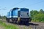 "LEW 13575 - SLG ""V 100-SP-007"" 07.08.2020 - OftersheimHarald Belz"