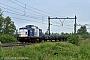 "LEW 13578 - VR ""203-1"" 31.05.2015 - PortengenMartijn Schokker"