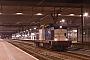 """LEW 13578 - VR """"203-1"""" 06.02.2017 - Rotterdam, CentraalSteven Oskam"""