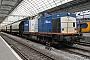 "LEW 13578 - VR ""203-1"" 09.07.2018 - Amsterdam Centraal StationLeon Schrijvers"