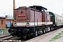 "LEW 13586 - DB AG ""202 547-6"" __.04.1996 - TeterowRalf Brauner"
