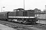 "LEW 13875 - DR ""110 557-6"" __.__.1979 - RostockHenning Gothe"