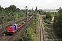"LEW 13876 - SBB Cargo ""203 558-2"" 17.08.2009 - Köln, Bahnhof WestKarl Arne Richter"