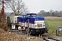 """LEW 13877 - LOCON """"203 559-0"""" 24.03.2012 - PreetzBerthold Hertzfeldt"""