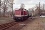 "LEW 13877 - DB AG ""202 559-1"" 22.02.1997 - Walthersdorf (Erzgebierge)Heiko Müller"