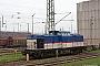 """LEW 13877 - LOCON """"203 559-0"""" 02.05.2013 - AalenMartin Welzel"""