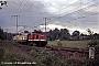 """LEW 13880 - DR """"202 562-5"""" __.__.1992 - Chemnitz-FurthMichael Rauner"""
