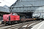 "LEW 13880 - EHB ""HABA 8"" 09.08.2018 - Bremen, HauptbahnhofTheo Stolz"