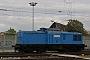 """LEW 13881 - DLW """"202 563-3"""" 11.11.2013 - ErfurtFrank Thomas"""
