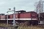 "LEW 13885 - DB AG ""202 567-4"" 18.11.1998 - LeipzigMarco Osterland"