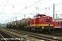 "LEW 13887 - EBM Cargo ""203 004-7"" 10.09.2003 - MannheimGildo Scherf"