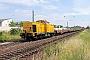 """LEW 13887 - SGL """"V 180.08"""" 13.06.2014 - Bensheim-AuerbachRalf Lauer"""