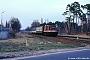 """LEW 13892 - DB AG """"202 573-2"""" 19.04.1996 - Kummersdorf GutCarsten Templin"""