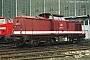 "LEW 13892 - DB Regio ""202 573-2"" __.04.2000 - CottbusSylvio Scholz"
