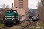 "LEW 13892 - STOCK""203 211-8"" 03.01.2007 - OchsenfurthKlaus Dieregsweiler"