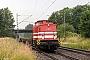 """LEW 13892 - HGB """"V 100.01"""" 29.06.2012 - Hamm (Westfalen)-NeustadtIngmar Weidig"""
