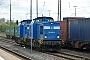 """LEW 13904 - PRESS """"204 036-6"""" 15.09.2015 - HofTorsten Frahn"""