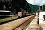 """LEW 13910 - DB Cargo """"204 592-0"""" 02.10.2000 - Lichtentanne (Thüringen)Swen Thunert"""