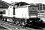"LEW 13912 - DB AG ""202 594-8"" 09.09.1995 - LeipzigKlaus Görs"