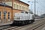 "LEW 13912 - SLG ""203 594-7"" 15.11.2016 - Bad BelzigRudi Lautenbach"