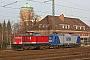 "LEW 13915 - EBS ""202 597-1"" 06.03.2013 - Nienburg (Weser)Thomas Wohlfarth"