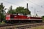 "LEW 13915 - EBS ""202 597-1"" 11.06.2015 - Naumburg (Saale)Christian Klotz"