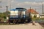 """LEW 13920 - Railion """"203 130-0"""" 06.05.2008 - Magdeburg RothenseeIngo Wlodasch"""