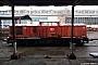 """LEW 13923 - DB Cargo """"56 605-0"""" 04.12.2019 - KarlovoVeselin Nikolov"""