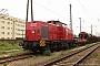 """LEW 13928 - PBSV """"20"""" 23.05.2007 - Magdeburg-SudenburgIngo Wlodasch"""